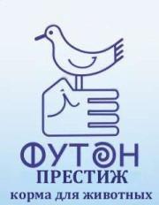 http://fancyrat.ru/images/futon.jpg